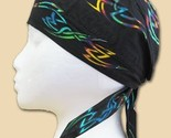 Tribal colors ezdanna headwrap 10605 thumb155 crop