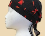 Red chilies ezdanna headwrap 10629 thumb155 crop