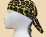 Leopard print ezdanna headwrap 10630 thumb155 crop