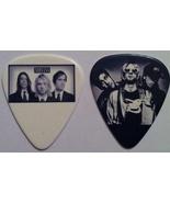 Nirvana Kurt Cobain Guitar Pick Set Lot x 2 Roc... - $8.99