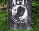 Pow 281 29 12x18 garden flag thumb155 crop