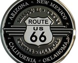 Route 66 deco sign thumb155 crop