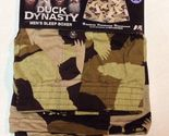Camouflage boxers duck 2 xl thumb155 crop