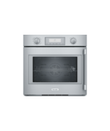 Thermador Professional POD301LW 30 Inch Single Wall Oven Stainless - $3,390.75