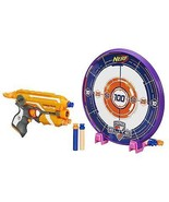 Nerf N-Strike Elite Precision Target Set - $1.050,55 MXN