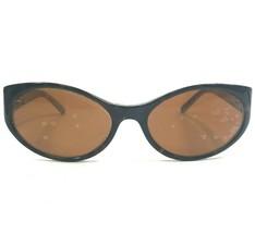 Tory Burch TY7038 1043/13 Sunglasses Eyeglasses Frames Cat Eye Brown Tor... - $56.09