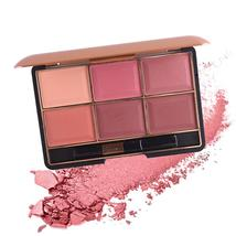Women Palette Makeup Cosmetic With Brush - $10.50+