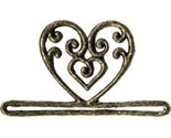 Mhmmh2 antique gold filigree heart thumb155 crop