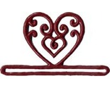 Mhmmh1 red filigree heart thumb155 crop