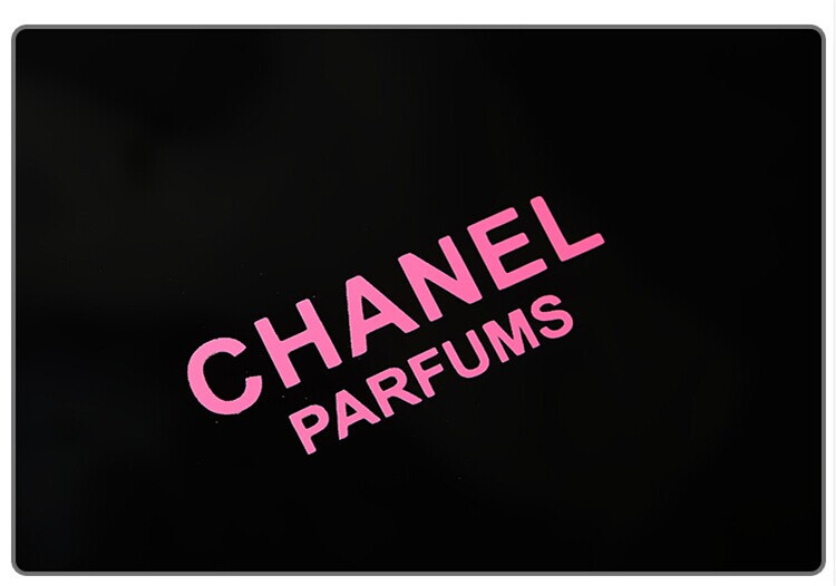 00138f8c6b67 Chanel Parfums Gift Cosmetic Makeup Bag and 50 similar items