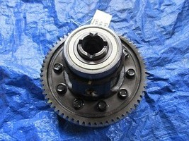 94-01 Acura Integra LS B18B1 differential and ring gear OEM RS GS non vt... - $179.99
