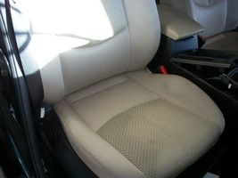 2011 MAZDA 6  RIGHT FRONT SEAT