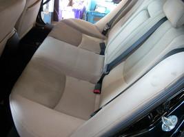 2011 MAZDA 6 REAR SEAT  image 2