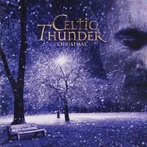 Celtic Thunder Christmas