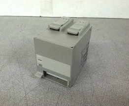 HP Hewlett Packard M1116B Receipt Printer - $40.00