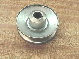 Murray Spindle Pulley  21022 - $8.00
