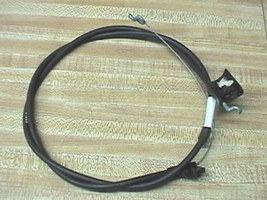Murray Self-Propel Drive Cable  # 42875 - $7.50
