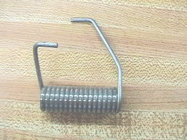 Murray Extension/Torsion Spring   166x4 - $1.00