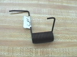 Murray Extension Spring   165x34 - $0.99