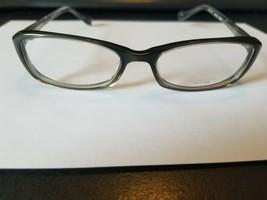 Oliver Peoples Marcela OBSGR Eyeglass Frames 51 17 135..BRAND NEW PERFECT - $42.57