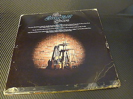 The Bitter End Years Various Artist 3 LP's Vinyl w/Booklet, 1974, Free S... - $10.88
