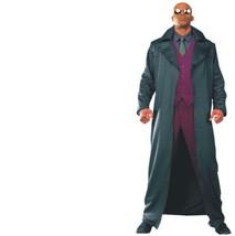 Matrix - Costume - Morpheus - Adult - Size Standard - Includes Sunglasses! - $24.28