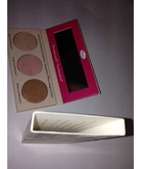 theBalm The Manizer Sisters Make-Up Palette - Authentic - $31.95
