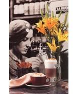 American Vintage Southern Pecan Coffee 10oz Fre... - $7.99