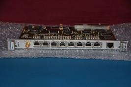 Jdsu 863 X E1/Pcm  Module 2262/90.15 For Jdsu Bitgate 8635 Protocol Analyzer - $2,623.50
