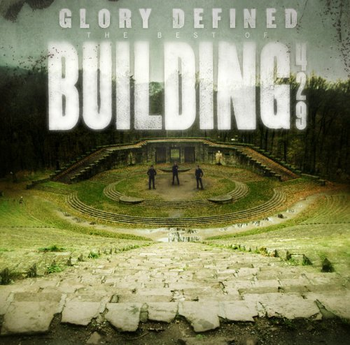 Glory defined by building 429