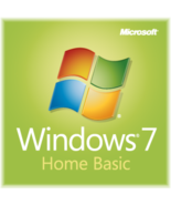 Windows 7 home basic thumbtall