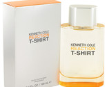Kenneth cole reaction t shirt cologne thumb155 crop