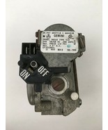 WR GEMINI 36G22 Type 512 FURANCE GAS VALVE used + FREE Priority shipping... - $38.67