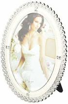 Eastwind Gifts 10016934 5 x 7 Rhinestone Shine Photo Frame - $35.13