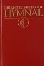 The United Methodist Hymnal: Book of United Methodist Worship [Bonded Le... - $23.76