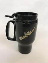 Star Mart Travel Mug Coffee Cup Aladdin Convenience Store 16 oz - $19.79