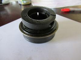 Sealmaster ER-20T Insert Bearing New image 3