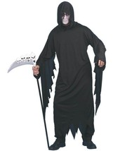 Screamer Costume, Halloween Costume, Torace 107cm-112cm, Uomo - $32.92