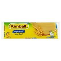 KIMBALL ANGEL HAIR 400G - $15.00