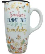 Teacher Gifts Travel Mug - $19.99