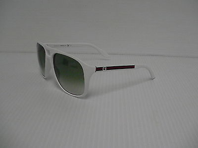 b1c786e7b7 Authentic GUCCI Sonnenbrille GG 1018 S Color and 50 similar items. 1