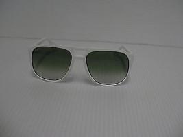 16eb44f764 Previous. Authentic GUCCI Sonnenbrille GG 1018 S Color VK6 NC green lenses.  Authentic GUCCI Sonnenbrille GG 1018 S Color ...