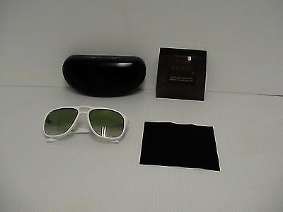 0528dd3d37 Authentic GUCCI Sonnenbrille GG 1018 S Color and 50 similar items
