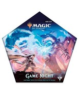 Magic: the Gathering Magic Game Night Card Game for 2–5 Players |... - $1.032,06 MXN