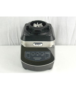 Ninja NJ600 Professional Blender Base Motor ONLY Replacement 1000 Watts ... - $14.85
