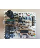 Rheem Part # 62-225338-01 Gas Furnace Control Board - $59.50