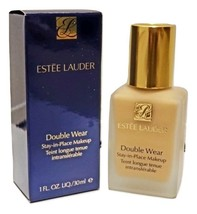 Estee Lauder Double Stay In Place Foundation 3N1 - Ivory Beige - $30.00