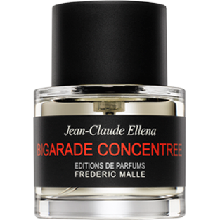 BIGARADE CONCENTREE by FREDERIC MALLE 5ml Travel Spray CEDAR GRASS Perfume