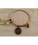 Bella Ryann bracelet bangle or necklace gold silver & charm choice NEW 2015 - $13.99