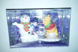 2003 Paul Cardew Disney Showcase Collection  Po... - $16.82